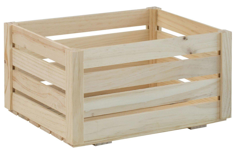 Caja BOX Mediana