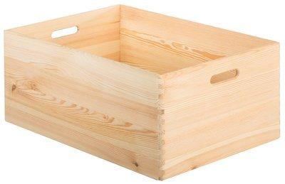 Caja ENTER 23 x 60 x 40