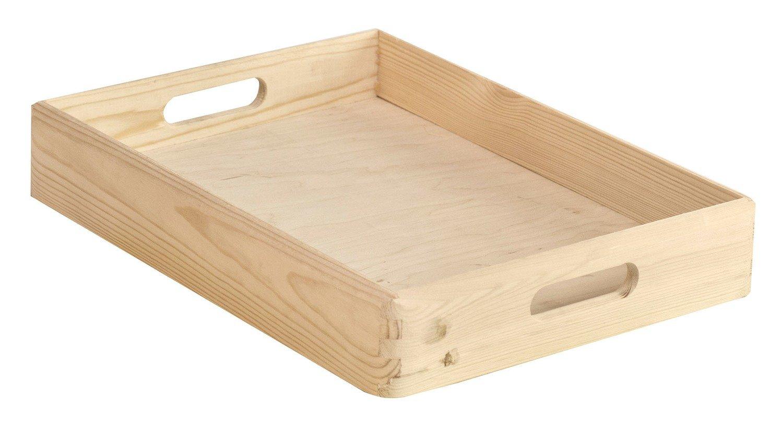 Caja ENTER 7 x 40 x 30
