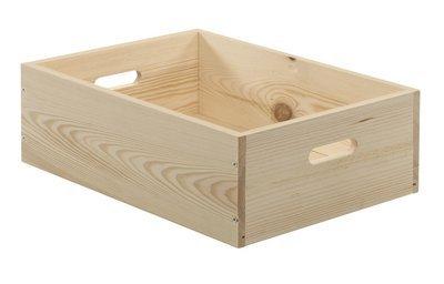 Caja ENTER 14 x 40 x 30