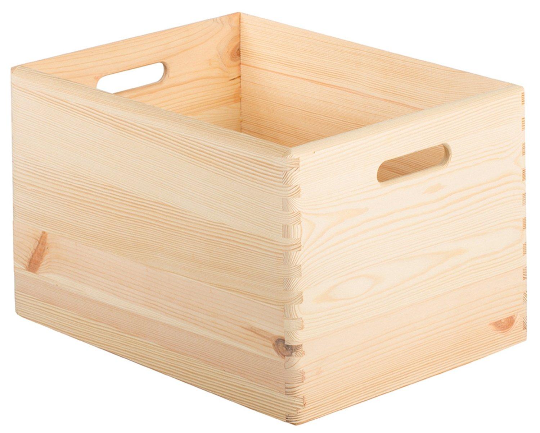 Caja ENTER 23 x 40 x 30
