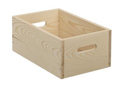 Caja ENTER 14 x 30 x 20