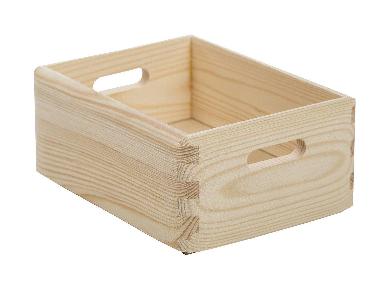 Caja ENTER 9 x 20 x 15