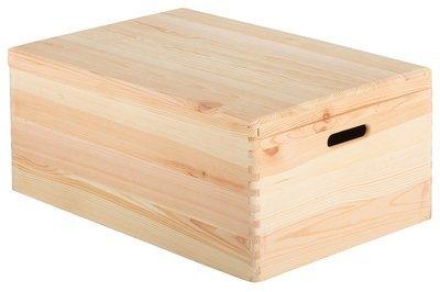 Caja ENTER Tapa 23 x 60 x 40