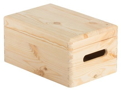 Caja ENTER Tapa 14 x 30 x 20