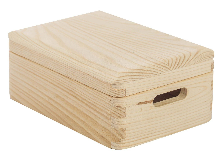 Caja ENTER Tapa 9 x 20 x 15