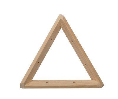 Esquadra Triangle petita
