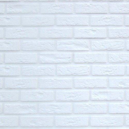 Maó Bristol Blanc