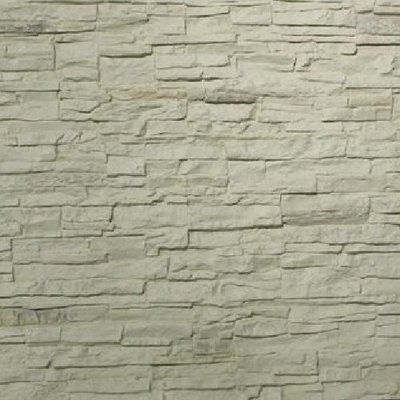 Pissarra Blanca Castell