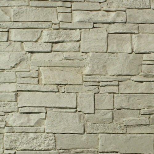 Terra Blanc Castell