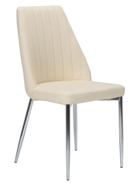 Cadira Maxim Beix