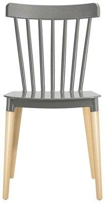 Cadira Danessa