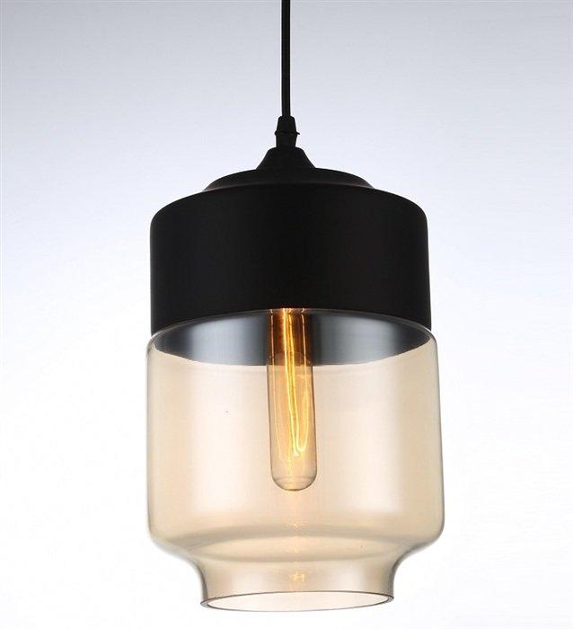 Lámpara LEIRE 3