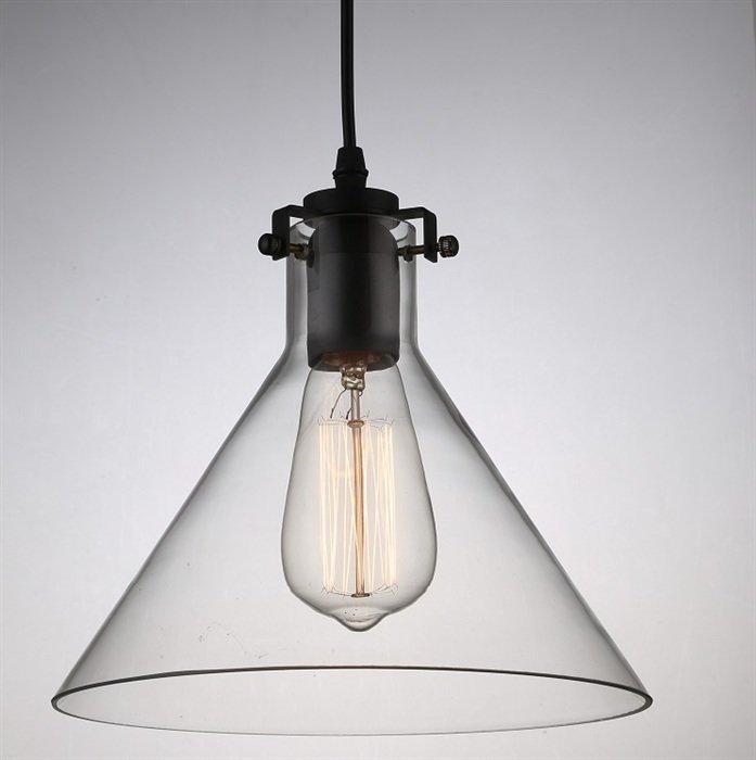 Lámpara DAFNE