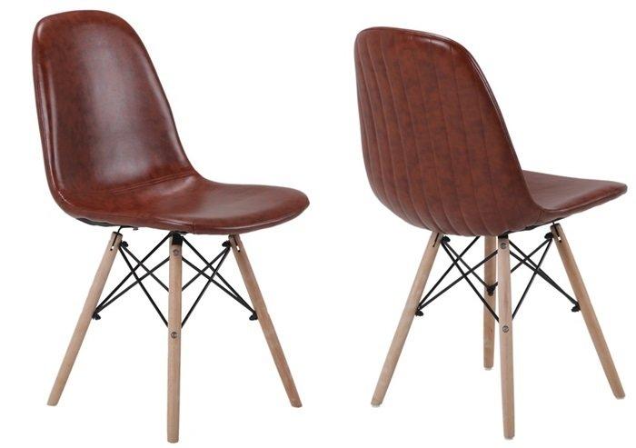 Cadira Delia