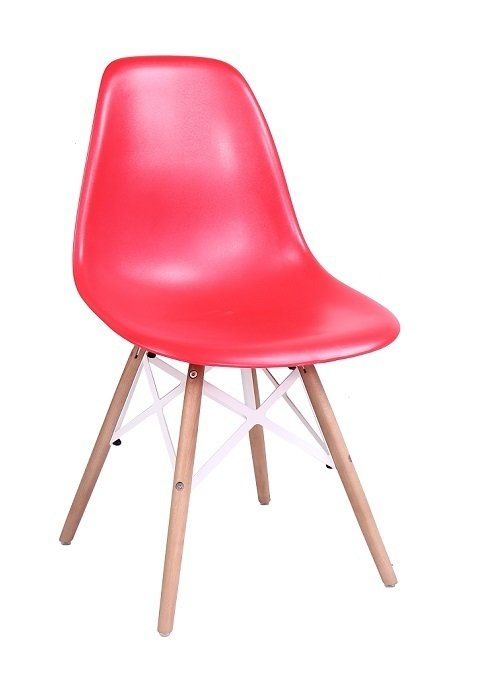 Cadira Star