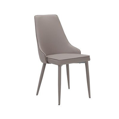 Cadira Issabel Caputxi