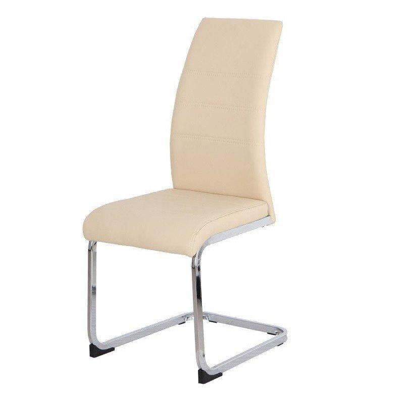 Cadira Karina Beix