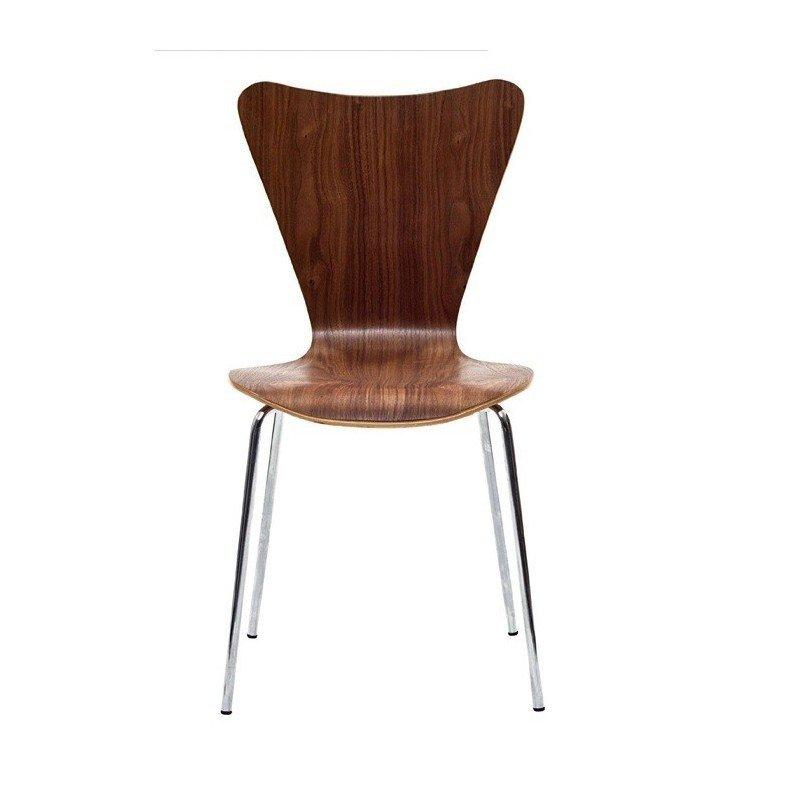 Cadira Jacob Noguer