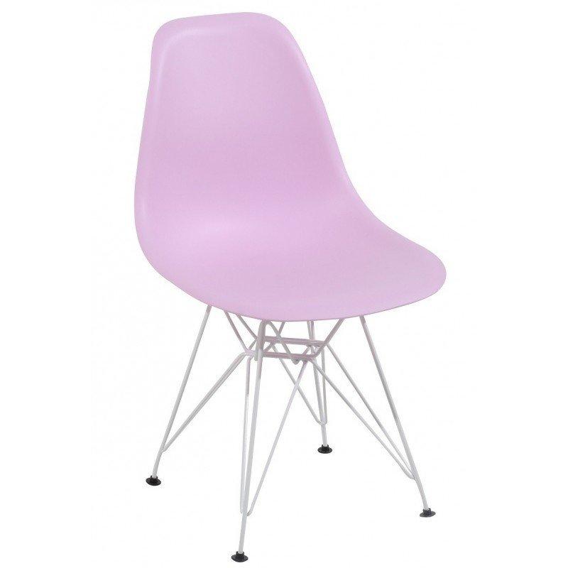 Cadira Tower Rosa