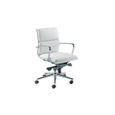 Cadira Misuri Blanca