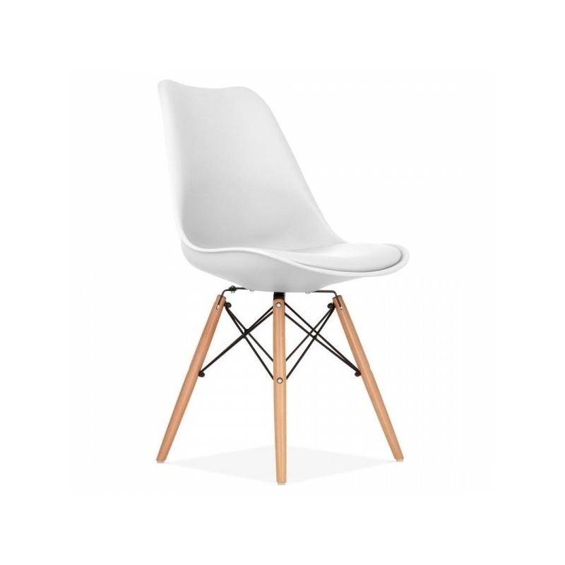 Cadira New Torre Blanca