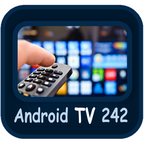 androidtv242