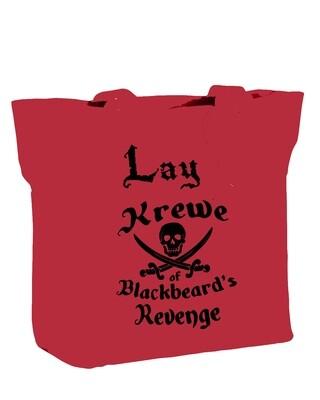 Bead Tote bags