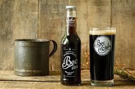 Bec - Cola sucré au sirop d'érable bio 275ml