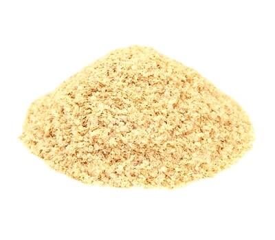 Flocons d'amarante biologique 1Kg Vrac