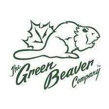 Green Beaver – Antisudorifique Bliss vanille 50g