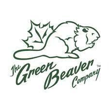 Green Beaver – Antisudorifique Escape fruité 50g