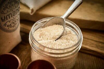 Lait de noix de coco en poudre biologique et équitable 200g VRAC