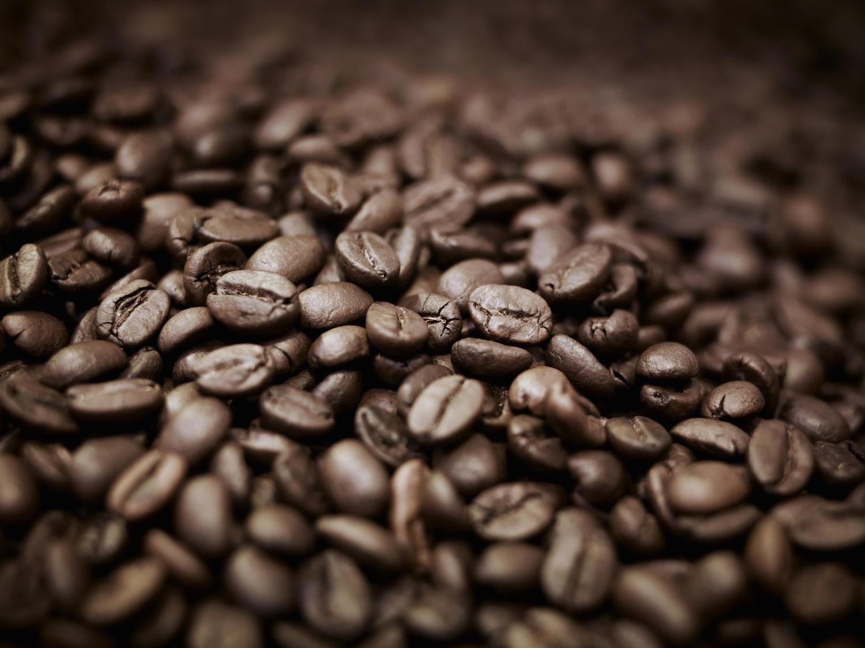 Café - Kilimanjaro biologique équitable 1KG Vrac