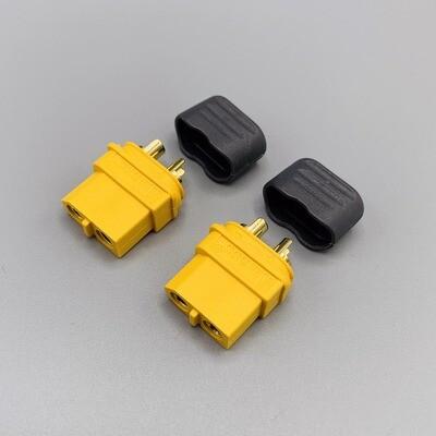 XT60H Female Connectors
