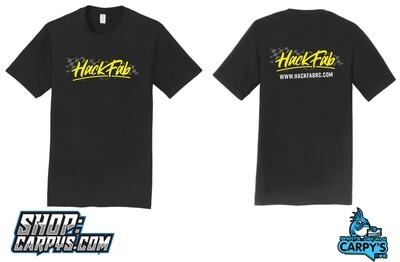 HackFab T-Shirt