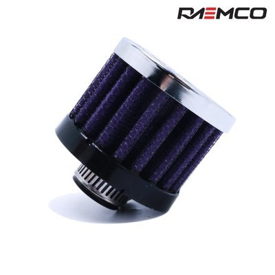 RAEMCO MINI AIR FILTER