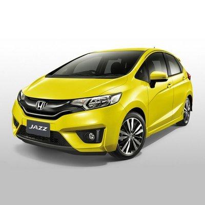 RAEMCO กรองอากาศรถยนต์ แบบซักล้างได้ สำหรับ HONDA JAZZ GK / CITY Y2014