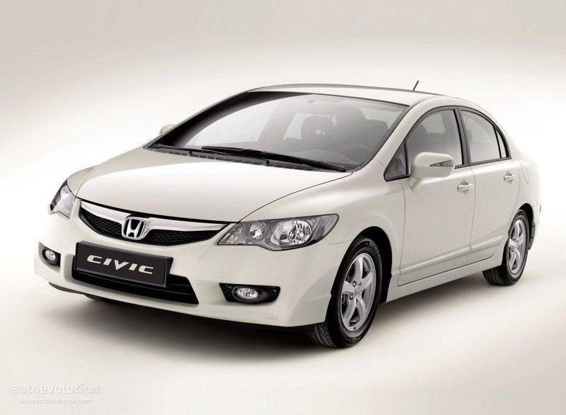 RAEMCO กรองอากาศรถยนต์ แบบซักล้างได้ สำหรับ HONDA CIVIC FD 1.8L