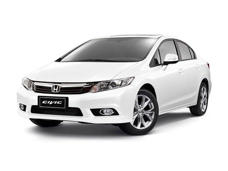 RAEMCO กรองอากาศรถยนต์ แบบซักล้างได้ สำหรับ HONDA CIVIC FB