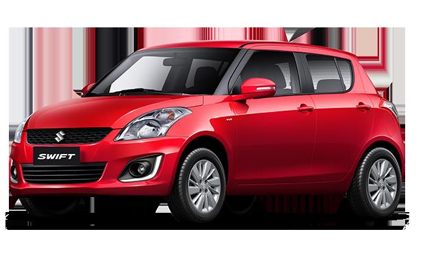 RAEMCO กรองอากาศรถยนต์ แบบซักล้างได้ สำหรับ SUZUKI SWIFT 1.2L