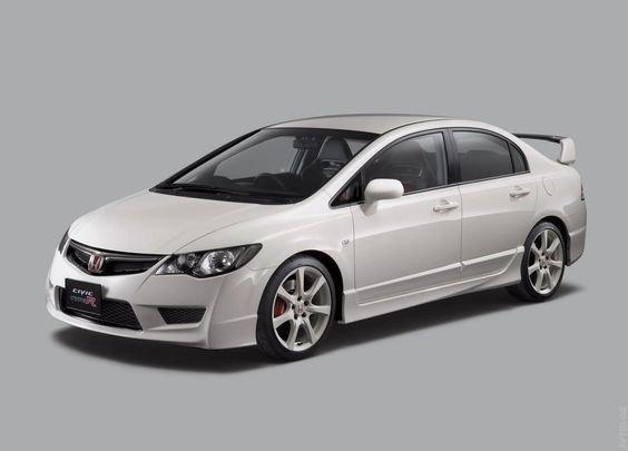 RAEMCO กรองอากาศรถยนต์ แบบซักล้างได้ สำหรับ HONDA CIVIC FD 2.0L