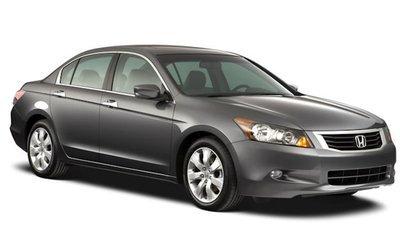 RAEMCO กรองอากาศรถยนต์ แบบซักล้างได้ สำหรับ HONDA ACCORD G8 2008-2012 2.4L