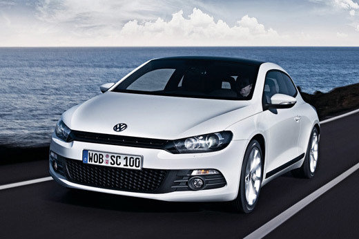 RAEMCO กรองอากาศรถยนต์ แบบซักล้างได้ สำหรับ VW GOLF GTI V CHIROCCO