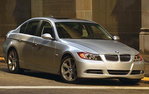 RAEMCO กรองอากาศรถยนต์ แบบซักล้างได้ สำหรับ BMW E90 6สูบ