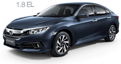 RAEMCO กรองอากาศรถยนต์ แบบซักล้างได้ สำหรับ HONDA CIVIC FC 1.8L
