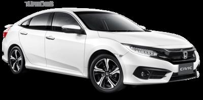 RAEMCO กรองอากาศรถยนต์ แบบซักล้างได้ สำหรับ HONDA CIVIC FK 1.5L TURBO