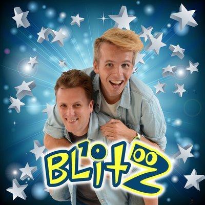 CD: BlitZ 10