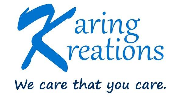 Karing Kreations LLC. Store