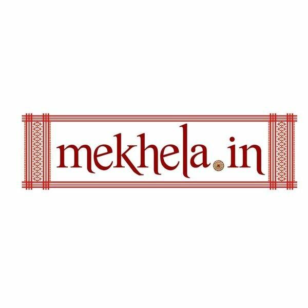 www.mekhela.in
